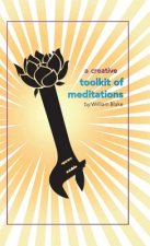 Creative Toolkit of Meditations