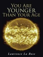 You Are Younger Than Your Age