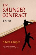 Salinger Contract
