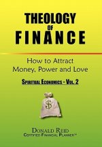 Theology of Finance