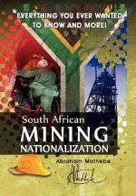 South African Mining Nationalization