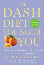 Dash Diet Younger You