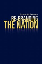 Re-Branding the Nation