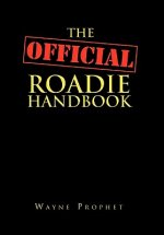 Official Roadie Handbook