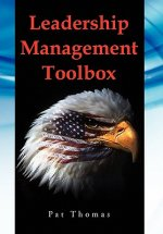 Leadership Management Toolbox