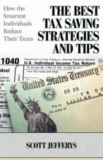 Best Tax Saving Strategies and Tips