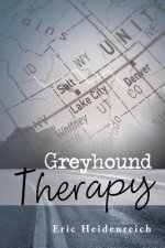 Greyhound Therapy
