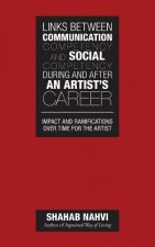 Links Between Communication Competency and Social Competency During and After an Artist's Career