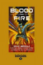 Blood and Fire (1 Volume Set)