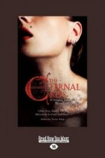Eternal Kiss (1 Volume Set)