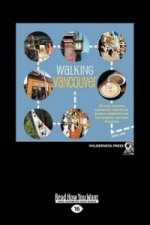 Walking Vancouver (1 Volume Set)