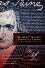Treason of the Heart (1 Volume Set)