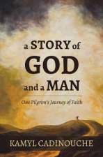 Story of God and a Man