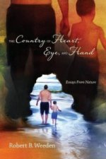 Country of Heart, Eye, and Hand