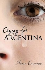 Crying for Argentina