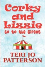 Corky and Lizzie Go to the Circus