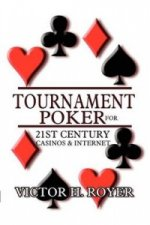 Tournament Poker