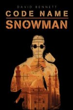 Code Name Snowman
