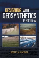 Designing with Geosynthetics - 6th Edition; Vol2