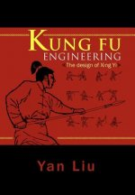 Kung Fu Engineering