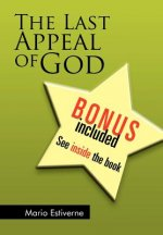 Last Appeal of God