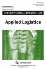 International Journal of Applied Logistics, Vol 3 ISS 4