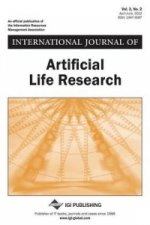 International Journal of Artificial Life Research, Vol 3 ISS 2