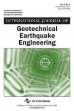 International Journal of Geotechnical Earthquake Engineering, Vol 3 ISS 2