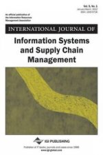 International Journal of Information Systems and Supply Chain Management (Vol 5 ISS 1)