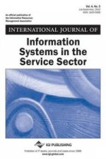 International Journal of Information Systems in the Service Sector, Vol 4 ISS 3