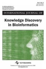 International Journal of Knowledge Discovery in Bioinformatics, Vol 3 ISS 2