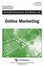 International Journal of Online Marketing, Vol 2 ISS 3