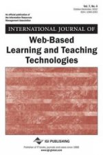 International Journal of Web-Based Learning and Teaching Technologies, Vol 7 ISS 4