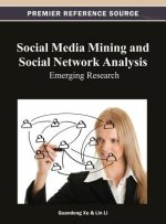 Social Media Mining and Social Network Analysis