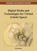 Digital Media and Technologies for Virtual Artistic SpacesDigital Media and Technologies for Virtual Artistic Spaces