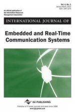 International Journal of Embedded and Real-Time Communication Systems, Vol 4 ISS 1