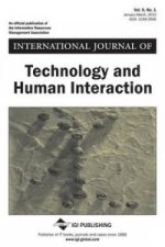 International Journal of Technology and Human Interaction, Vol 9 ISS 1