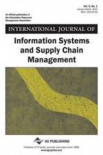 International Journal of Information Systems and Supply Chain Management, Vol 6 ISS 1