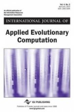International Journal of Applied Evolutionary Computation, Vol 4 ISS 2