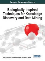Biologically-Inspired Techniques for Knowledge Discovery and Data Mining