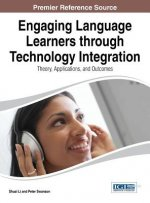 Engaging Language Learners Through Technology Integration