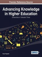Advancing Knowledge in Higher Education