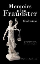 Memoirs of a Fraudster