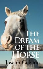 Dream of the Horse