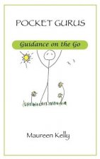 Pocket Gurus - Guidance on the Go