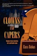 Clowns and Capers
