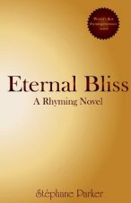 Eternal Bliss