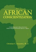 African and Conscientization