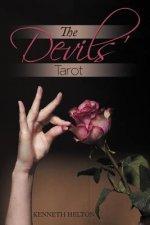 Devils' Tarot