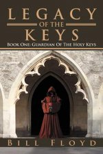 Legacy of the Keys